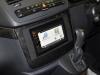 mercedes-viano-2009-navigation-upgrade-006