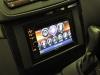 mercedes-viano-2009-navigation-upgrade-007
