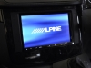 mercedes-viano-digital-tv-upgrade-004