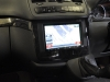 mercedes-viano-digital-tv-upgrade-005
