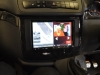 mercedes-viano-digital-tv-upgrade-006