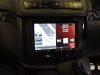 mercedes-viano-digital-tv-upgrade-007