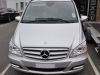 mercedes-viano-reverse-camera-upgrade-001