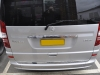 mercedes-viano-reverse-camera-upgrade-002