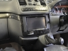 mercedes-viano-reverse-camera-upgrade-003