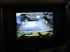 mercedes-viano-reverse-camera-upgrade-005