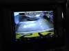 mercedes-viano-reverse-camera-upgrade-006