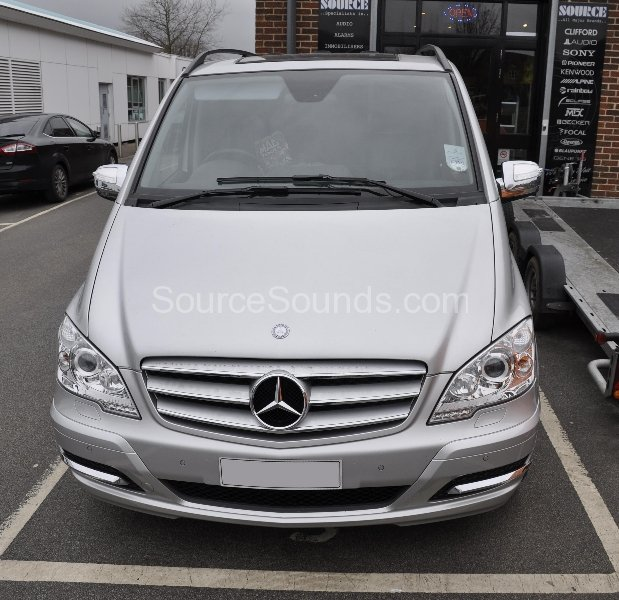 mercedes-viano-sound-proofing-001