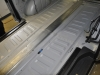 mercedes-viano-sound-proofing-004