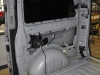 mercedes-viano-sound-proofing-005