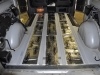 mercedes-viano-sound-proofing-012