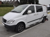 mercedes-vito-2006-stereo-upgrade-001