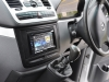 mercedes-vito-2006-stereo-upgrade-005