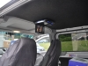 mercedes-vito-2006-dvd-roof-screen-upgrade-003