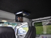 mercedes-vito-2006-dvd-roof-screen-upgrade-004