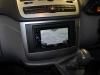 mercedes-vito-2006-navigation-upgrade-002