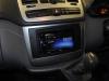 mercedes-vito-2006-navigation-upgrade-003