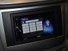 mercedes-vito-2006-navigation-upgrade-005