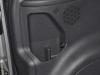 mercedes-vito-2010-rear-power-sockets-003