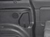 mercedes-vito-2010-rear-power-sockets-005