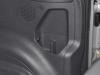 mercedes-vito-2010-rear-power-sockets-006