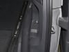mercedes-vito-2010-rear-power-sockets-007