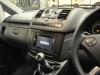 Mercedes Vito 2014 navigation upgrade 003