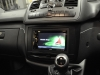 Mercedes Vito 2014 navigation upgrade 004