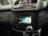 Mercedes Vito 2014 navigation upgrade 004