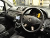 Mercedes Vito 2014 navigation upgrade 005
