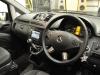 Mercedes Vito 2014 navigation upgrade 005