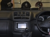 Mercedes Vito 2014 navigation upgrade 006