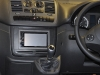 Mercedes Vito 2014 navigation upgrade 007