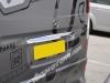 Mercedes Vito 2014 reverse camera upgrade (3)