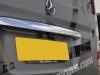 Mercedes Vito 2014 reverse camera upgrade (4)