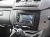 Mercedes Vito 2014 reverse camera upgrade (5)