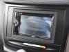 Mercedes Vito 2014 reverse camera upgrade (6)
