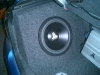 MG_Rover_Paulresized_Car_Audio_Sheffield_Source_Sounds4