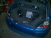 MG_Rover_Paulresized_Car_Audio_Sheffield_Source_Sounds5