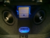MG_Rover_Paulresized_Car_Audio_Sheffield_Source_Sounds7
