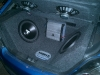 MG_Rover_Paulresized_Car_Audio_Sheffield_Source_Sounds8