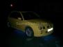 MG ZR 2001