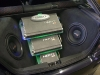 MG_ZR_Ryan_Pattersonresized_Car_Audio_Sheffield_Source_Sounds44