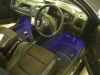 MG_ZR_Ryan_Pattersonresized_Car_Audio_Sheffield_Source_Sounds55