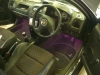 MG_ZR_Ryan_Pattersonresized_Car_Audio_Sheffield_Source_Sounds56