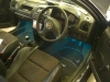 MG_ZR_Ryan_Pattersonresized_Car_Audio_Sheffield_Source_Sounds57
