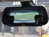 MG3 2015 reverse camera mirror monitor 005