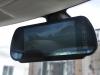 MG3 2015 reverse camera mirror monitor 006