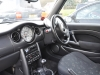 Mini Cabriolet 2006 stereo upgrade 003