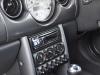 Mini Cabriolet 2006 stereo upgrade 004